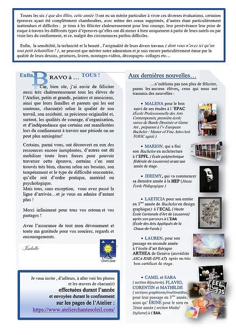 Lettre_rentrée_2020-213.jpg