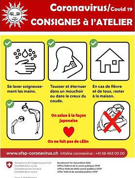 affichette coronavirus1 (2).jpg