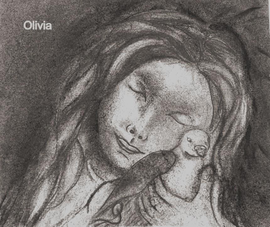 Olivia_