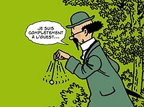 Tournesol-est-à-louest-dans-Tintin.png