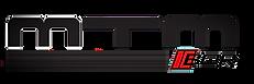 MTM_Logo_Black_nobackgroundnummerfire_ed
