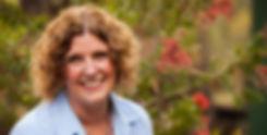 Bernadette Durrell - Founder of Amalfi Coaching Bunbury