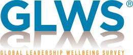 GLWS-Logo copy.png