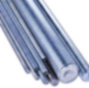 gi-threaded-rod-6mm-24mm-500x500.png