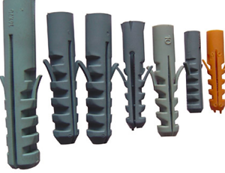 Nylon-Wall-Plug-Anchors-500x383.png