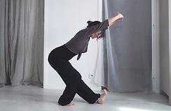 cecilenozet-stretching-postural.png