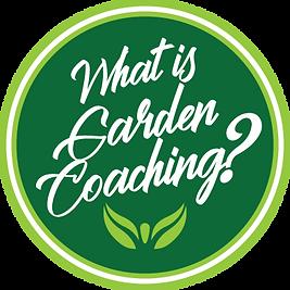 what-is-garden-coaching.png