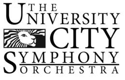 University City Symphony Orchestra.jpeg
