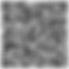 QR-Code-iTunes.png