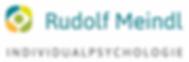 Logo_RudolfMeindl_FINAL_RGB mehr-Rand_ed
