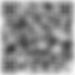QR-Code-RSS-Feed.png
