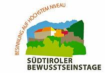 SBT-Logo-120kb.jpg