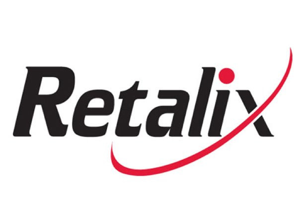 RETALIX.600.jpg