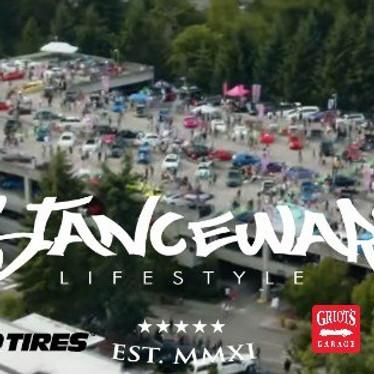 StanceWars Seattle 2021 (1)