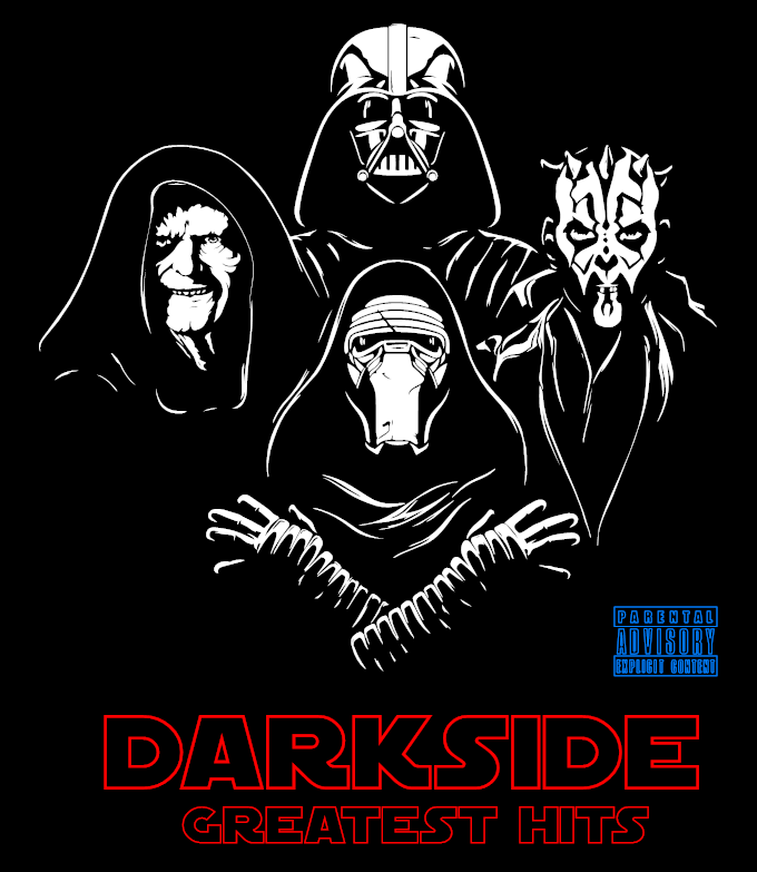 DarksideGreatestHits