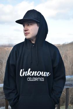 UNKCEL_DJ