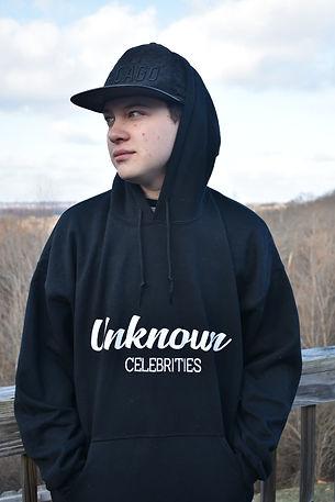 UNKCEL_DJ.jpg