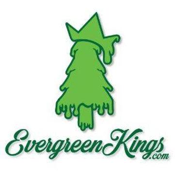 EvergreenKingsdotCOM.jpg