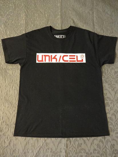 UNK|CEL Techie
