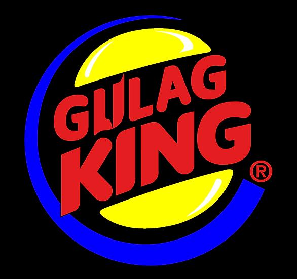 Gulag King