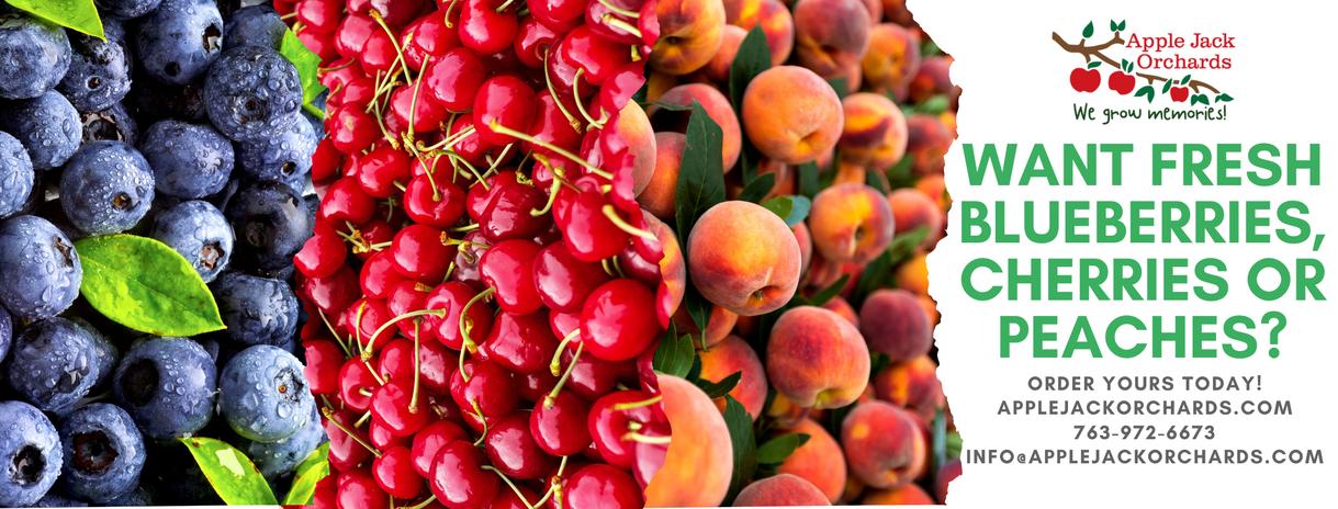 Michigan Fruit.png