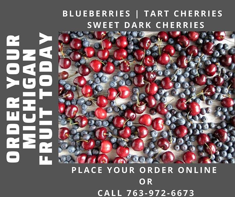 Michigan Fruit 2021.jpg