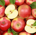 150919153848-01-popular-fruits-apples-ex