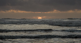 OCNMS_Ruby Beach_Nick Zachar-21.jpg