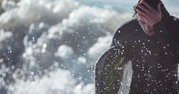 OCNMS_Surfing Rialto Beach_Nick Zachar-N