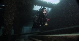 TBNMS_Wilson Shipwreck_Credit Nick Zacha