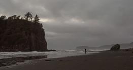 OCNMS_Ruby Beach_Nick Zachar-23.jpg