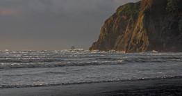 OCNMS_Ruby Beach_Nick Zachar-9.jpg