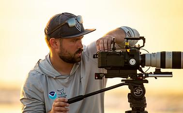 Nick Filming_Credit Matt McIntosh.jpg.pn