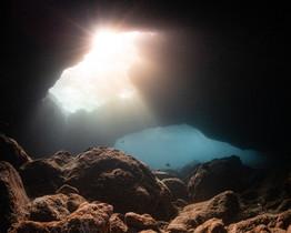 HIHWNMS_Lava Tube_Credit Nick Zachar.jpg