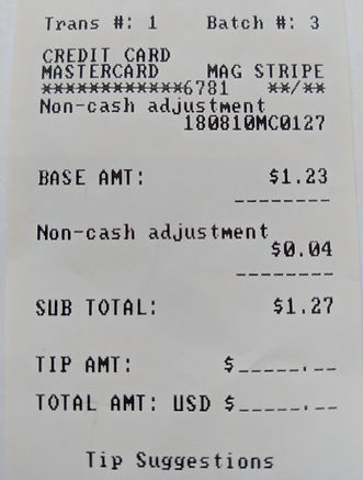 Non-Cash Adjustment Receipt.jpg