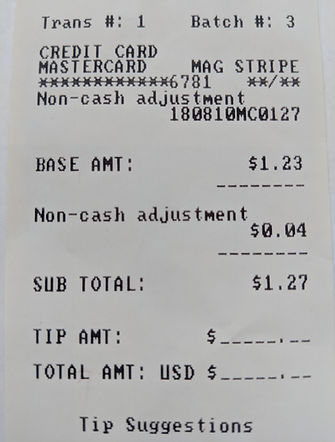 Non-Cash Adjustment Receipt.jpg