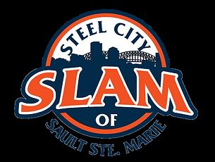 Slam Logo black background.png