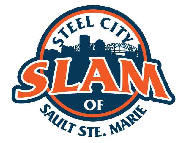 SlamLogo march 23 2013