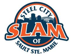 SlamLogo march 23 2013