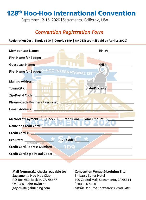 HHI 128 Registration Form.jpg