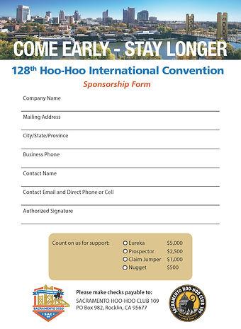 Sponsorship committment form Fillable 2.