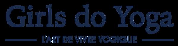 logo-GDY.png