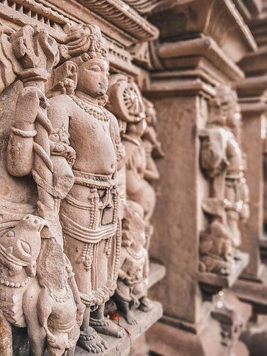 pexels-rishabh-lakra-1583352.jpg