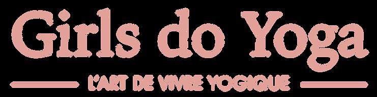 logo GDY-04.png