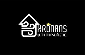 Kronan3.png