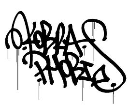 kobraphobie logo photo.JPG