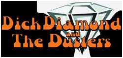 Dick Diamond.png