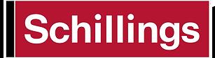 Schillings-Logo---Dark-Background.png