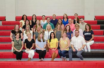 teachers (1 of 2).jpg