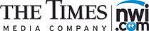 TimesNWI_logo.jpeg